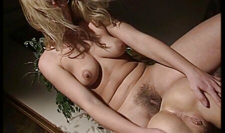 Porno Parodia video amatoriali hard gratis Giovani Titani