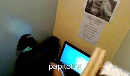 Patrigno e il suo video porno amatoriali di scambisti piccolo segreto
