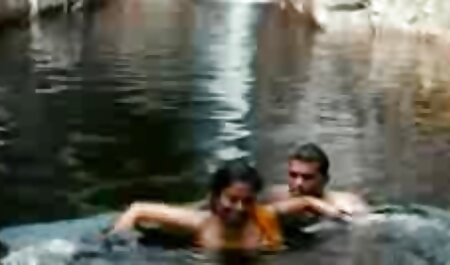 Латинка con il brasiliano bottino-Julianna Vega video porno amatoriali con animali (Julianna Vega)