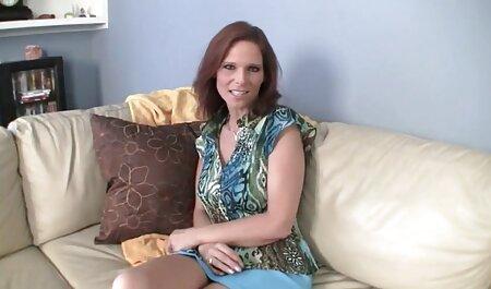 Maturo mamma in il culo su porno video piccanti amatoriali colata