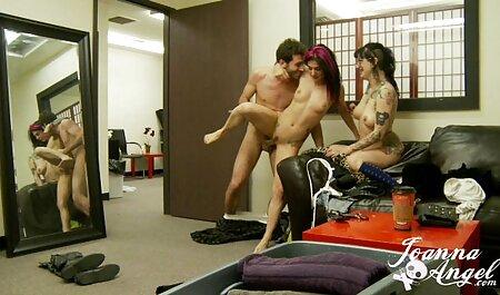 Casa video film amatoriali erotici con incinta nero donna