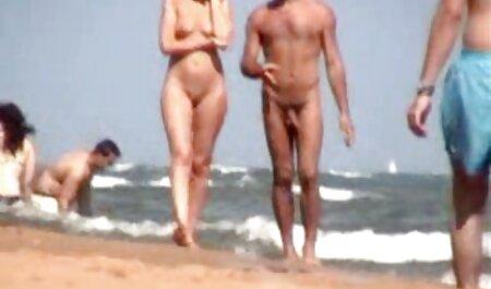 Fatti in video erotici amatoriali casa porno Masturbazione