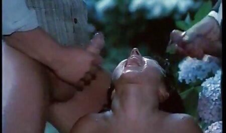 Il primo sesso con Gwen video porrno amatoriali dal film Ben 10