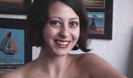 Porno con Rossa Gwen dal film xxx gratis amatoriali Ben 10