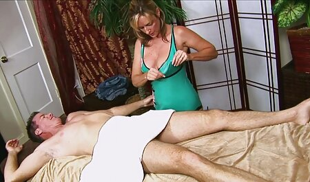 Russo filmati amatoriali italiani gratis erotico con ginnasta