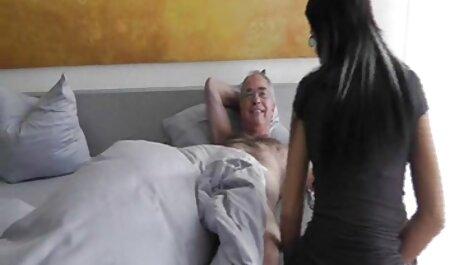 Senza sella in il culo yuporn amatoriale gratis anale colata Woodman
