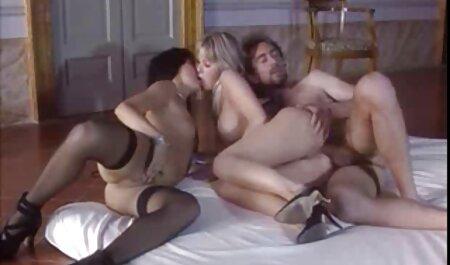 Porno con xxx scopate amatoriali russo lesbiche