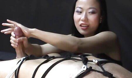 Caldo video amatoriali hard italiani mommy con lei giocattoli