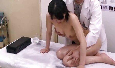 Negro con video porno amatoriali italiani gratuiti un grande cazzo scopa mamma e la sua sick dochu