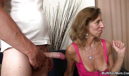 Курилингус in lesbica porno con Darcy Dolce e Katrina film trans amatoriali Jade