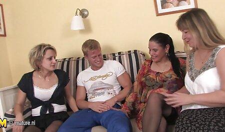 Russo video erotici amatoriali gratis ragazze dare themselves a il ragazzo