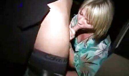 Оприходовал giovani pulcini forte stelo in tutti video amatoriali youporn i buchi
