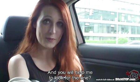 Occhiali video hard free amatoriali trger scopa un carino nanny in anteriore di Il nero donna