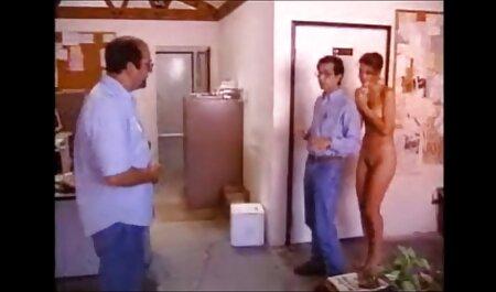 Brasiliano ragazza video amatoriali sex con Grandi Tette