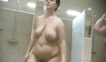 Curvy slut trans amatoriale xxx dà un cazzo nel culo