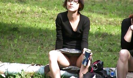 Curvy ragazza bionda film erotici amatoriali