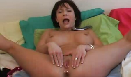 Feticismo Del film porno gratis amatoriali italiani Piede porno con Beine gambe Courtney Kane (Kortney Kane)
