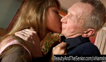 La selezione video sex amatoriali italiani russa камшотов