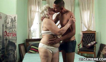 Doppietto video xxx amatoriali italiani e Orgasmi rosso ragazza