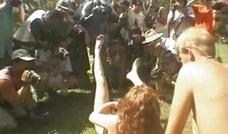 Polizia scopata donna in carcere video hard amatoriali italiani gratis