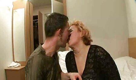 Sesso con ragazzo lei video hard italiani amatoriali lasciare un infermiera