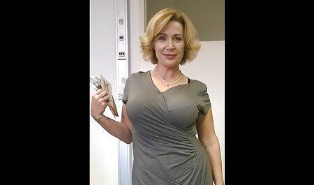 Uomo scopa giovane donna nel culo sesso anale video amatoriale