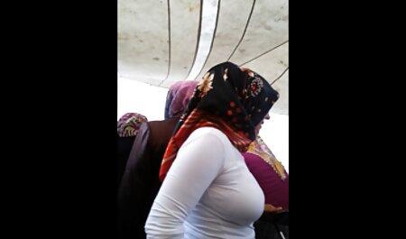 Erotico con video amatoriali di sesso con animali 18 anno vecchio russo biondo