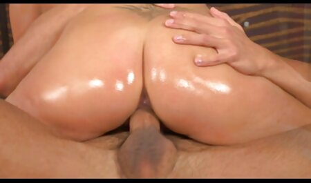 Hard video hot amatoriali porno con mostro
