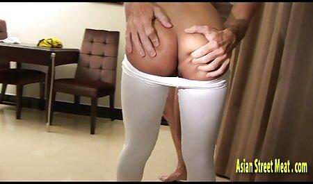 Russo porno con Matura Mamma Hannah porno filmini privati