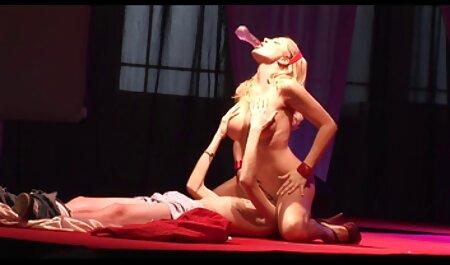 Porno Il video porno italiani in casa mio геройская Accademia