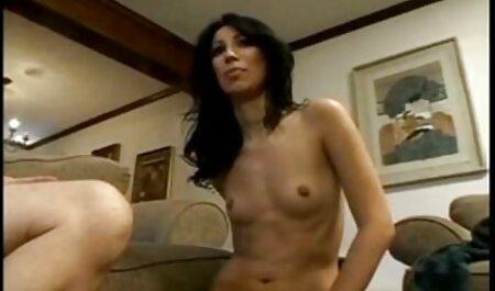 Pornocasting con FemaleAgent Anna Rosa (Anna Rosa) video gratis amatoriali