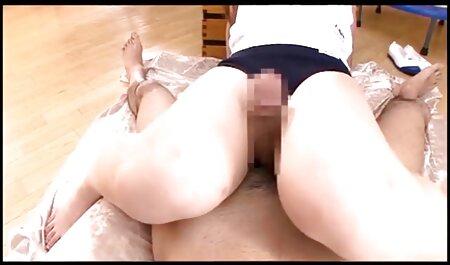 Un paio di приручила e scopata procace youporn video amatoriali gratis балаву