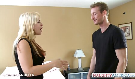 Una selezione di video erotici amatoriali italiani Pick-up e камшотов in bocca