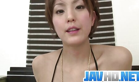 Porno Amatoriale video amatoriali di scopate Con Grandi Tette