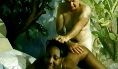 Ragazze video erotici amatoriali gratis con i membri in 。