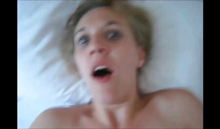 Falso video casalinghi erotici Russo