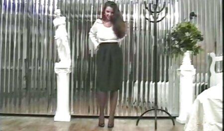 Gianna Michaels brutalmente scopata mature italiane video amatoriali ragazzo