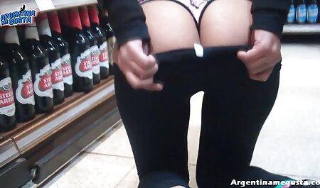 Пухляша attaccato e scopata in un video hard gratis amatoriali punto di