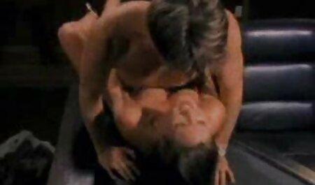 Una selezione video amatoriali gratis hard di porno con uncut 。