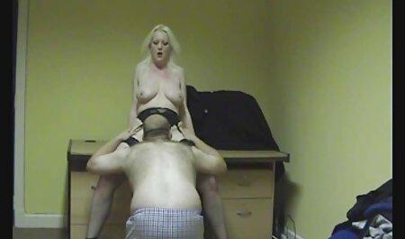 Primo film porno italiani amatoriali anale bene assholes