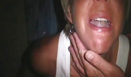 La bella attrice si accende con il produttore nero video amatoriali youporn in Hotel