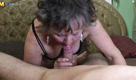 Il maschio ha fatto io Fanculo video amatoriali erotici il sexy brunetta Lilu Moon