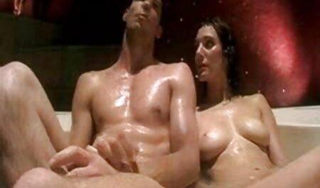 Brunetta seduce video lesbo amatoriali italiani lei maturo culo di insegnante choreographies