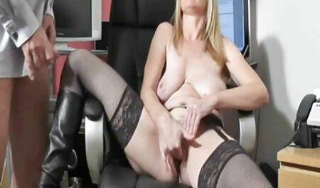Caldo anale sesso per due carino lesbiche pornovideo amatoriali gratis 。