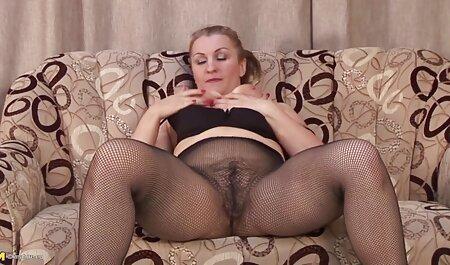 Caldo Feticismo Del Piede Sesso con ragazza porn video amatorial attraente