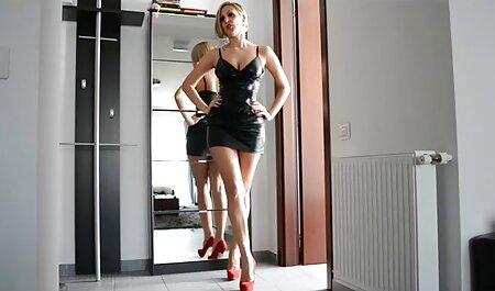 Sexy video amatoriali italiani casalinghi ricca francese ama il suo culo