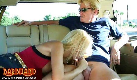Mommy e lei rosso fidanzata provare un video amatoriali erotici spesso cazzo