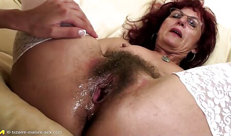 Sporco Lezioni video erotici casalinghi Di Canto