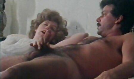 Gli amici film amatoriali porn hanno cominciato a fare