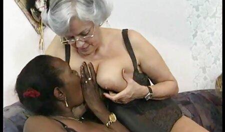 Mattina video porni amatoriali italiani Anale